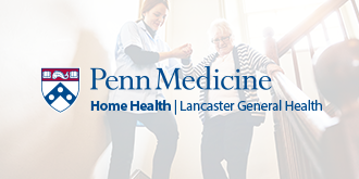 Penn Medicine Home Health Jobs