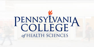 PA College of Health Sciences Jobs
