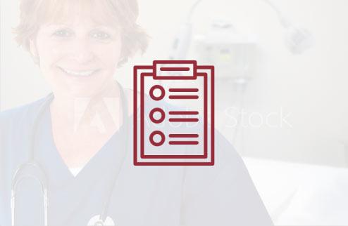Lancaster General Health - Lancaster General Health Careers